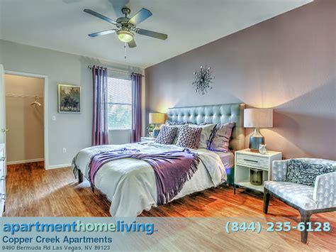 Cheap Las Vegas Apartments For Rent 500 To 1100 Las Math Wallpaper Golden Find Free HD for Desktop [pastnedes.tk]