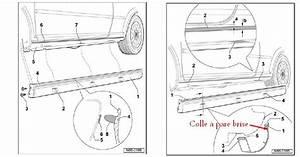 Bas De Caisse Golf 4 : montage des bas de caisse esth tique ext rieure page 2 forum volkswagen golf iv ~ Farleysfitness.com Idées de Décoration