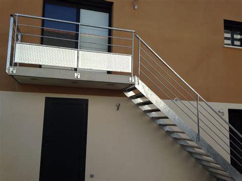 chambre d hote marseille vue mer 100 escalier acier avec palier escalier à limon