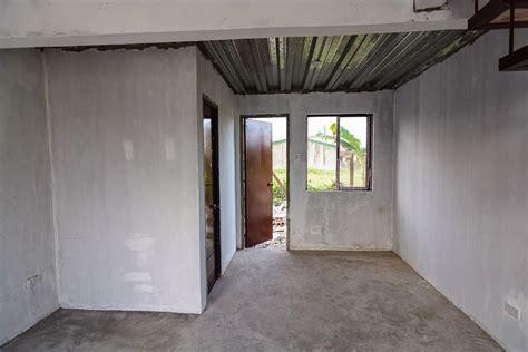 pag ibig housing pag ibig house for sale cavite thru pag ibig casa primero