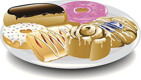 Pastry Clipart Pastry Clipart Clipground