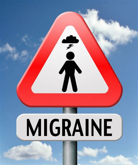 Atlas Spinal Care Migraine Headaches Archives Atlas