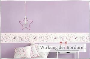 Tapeten Bordüre Kinderzimmer : bord ren f r kinderzimmer my blog ~ Eleganceandgraceweddings.com Haus und Dekorationen