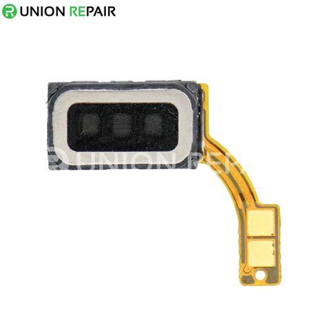 for s5 replacement for samsung galaxy s5 earpiece speaker