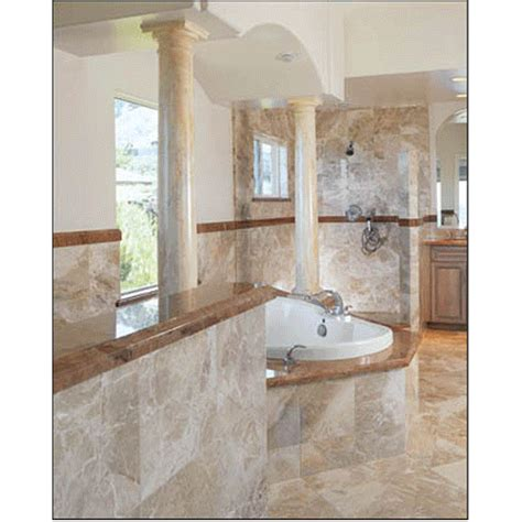 marble granite installs countertops fireplaces