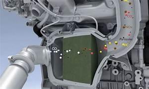 Additif Fap 308 : l 39 adblue ce liquide anti pollution que les amoureux du diesel vont d tester ~ Medecine-chirurgie-esthetiques.com Avis de Voitures
