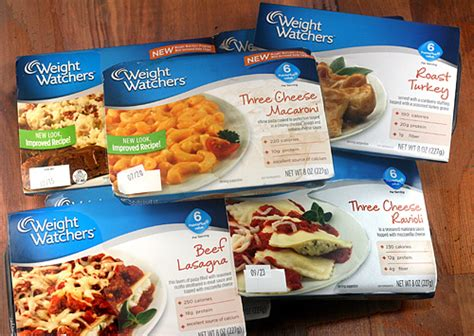 cuisine weight watchers healthy in 2014 holistic athlete