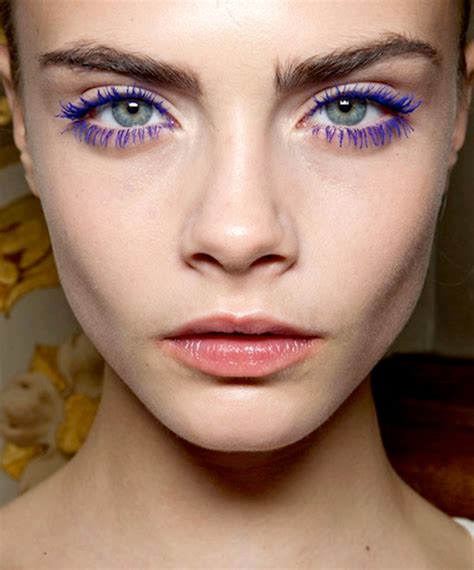 makeup trends    pretty designs