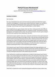 how to begin a personal statement for a job letter how to begin a personal statement for a job letter creative writing master programs online