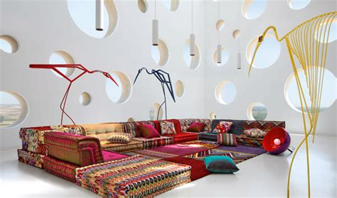 Mah Jong Modular Sofa Roche Bobois by Search Results Interior Design Inspirations And Articles