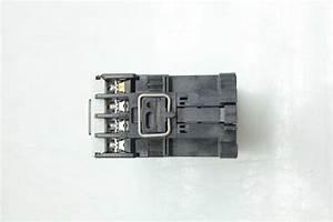 Fuji Electric Sc