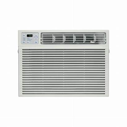 Air System Type Window Identify Conditioning Ac