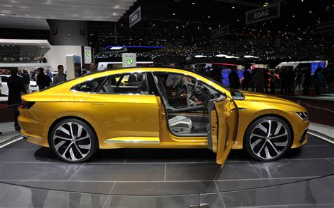 2017 Cc Sport by 2017 Vw Passat Cc Review And Release Date 2018 2019