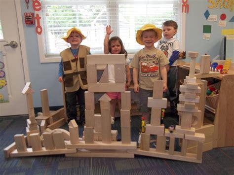 ct preschool program children s learning centers 856   preschool%20blocks
