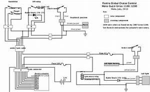 Wiring Diagram 1996 Honda Civic Si Power Windows Not