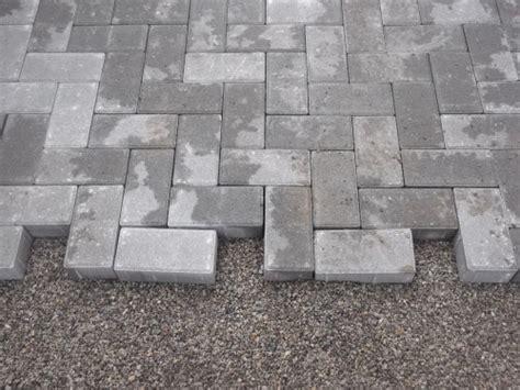 Pavimentazioni Esterne Carrabili pavimentazioni esterne carrabili