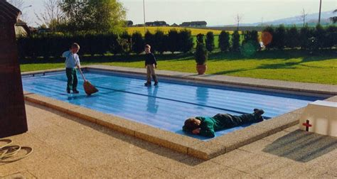 enlever odeur de cuisine rideau piscine pas cher 28 images abri jardin fileo