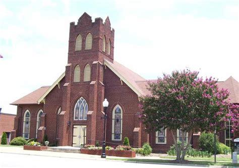 united methodist church yelp 960 | l