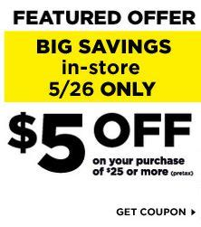 dollar general printable coupon    store coupon