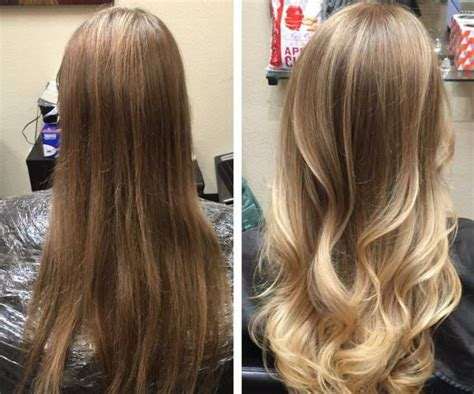 25+ Best Ideas About Different Shades Of Blonde On