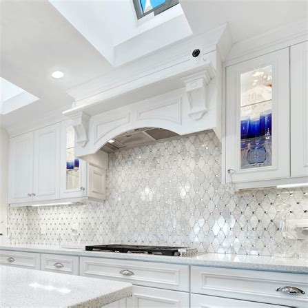 kitchen oven cabinet white kitchen with grove new jersey by 2388