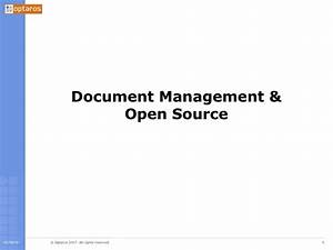 a practical guide to capturing organizing and securing With legal document management software open source