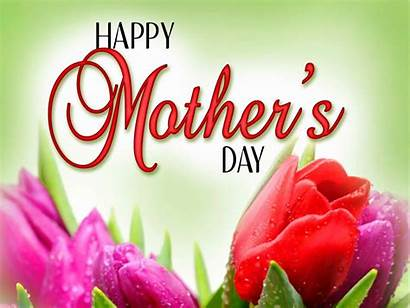 Happy Mothers Mother Special Poem Card Everyone