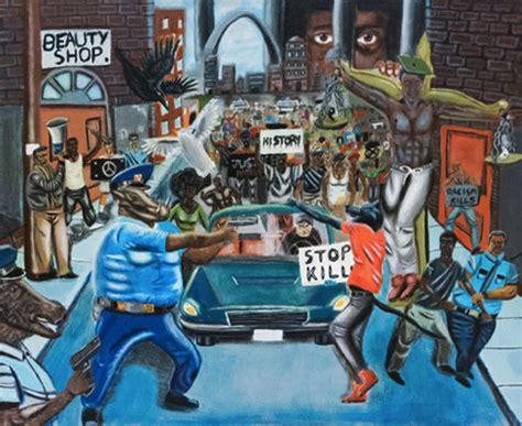 art and culture censorship timeline