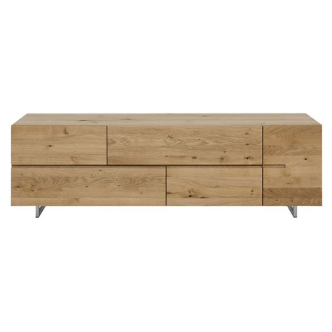 Low Sideboards by Buy The Zeitraum Low Sideboard Utility Design