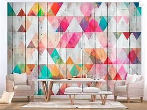 Papier Peint Ado : papier peint original original papiers peints originaux ~ Dallasstarsshop.com Idées de Décoration