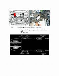 2 Wire Speed Sensor Wiring Diagram For Audi A4 Quattro 3 0