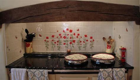 Hand Painted Tiles,ceramic tile murals,bespoke designs and