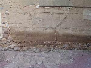 Mur En Pisé : le pis une m thode ancestrale base de terre crue ~ Melissatoandfro.com Idées de Décoration
