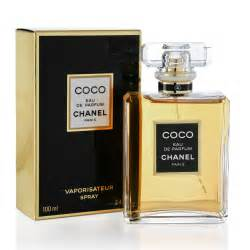 s shower invitations chanel coco eau de parfum 100ml 39 s of kensington