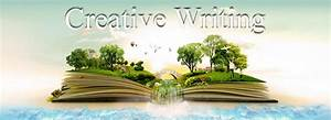 Best Writers creative writing is business report writing service bedroom creative writing