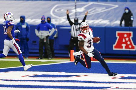 New England Patriots at New York Jets preview: Predictions ...