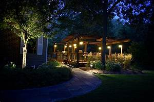 wlca wisconsin landscape contractors association With outdoor lighting construction company milwaukee wi