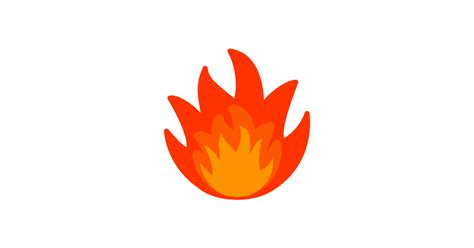 flames clipart clipart vector and png free the graphic