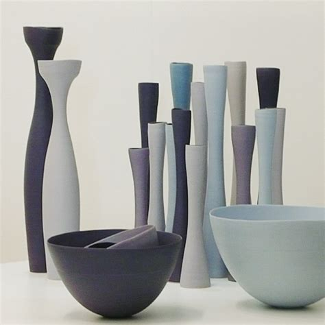vasi design interni vasi moderni per interni amazing vasi in cemento vasi