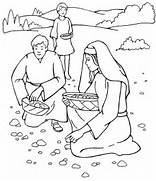 2020 Other | Images: Moses Clipart Manna