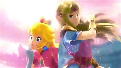 The music and lyrics were written by randy rogel. Super Smash Bros Ultimate Trailer with Animaniacs Hello Nurse song - YouTube