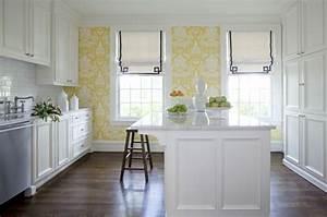 Tapeten Italienisches Design : vintage teppiche und tapeten vintage ist eine einstellung ~ Sanjose-hotels-ca.com Haus und Dekorationen