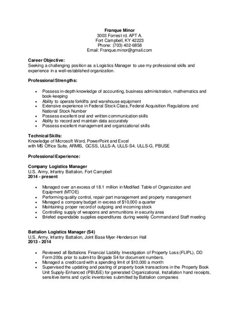 How To Put A Minor On A Resume by Minor On A Resume Iopsnceiop Web Fc2