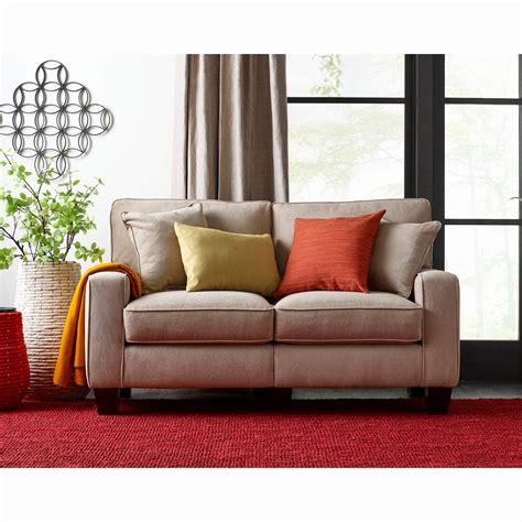 Living Room Furniture Sets Under 300 Cabinets Matttroy