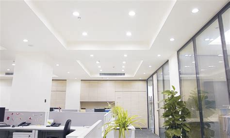Indoor Led Lighting Design And Install Indoor Led Lighting