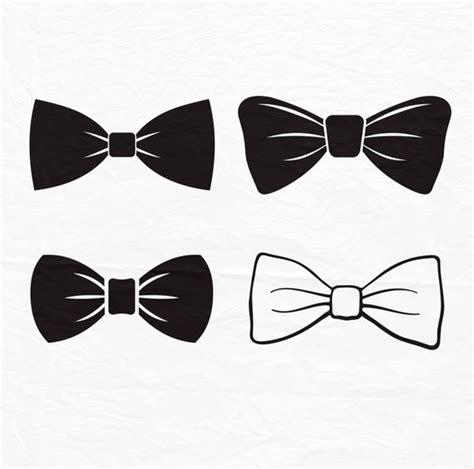 cricut bow bow tie svg files for cutting bowtie cricut boy designs svg