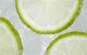 JW165 350A lime Close up of limejuice Wallpapers - HD ...