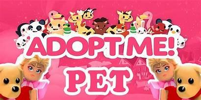 Adopt Pets Guide Screenshots Adoptme Screen Books