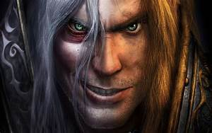 How to Become Arthas Menethil AKA The Lich King – Be a ...
