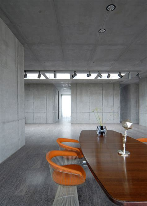 Berlin?s Air Raid Bunker Coverted Into Art Collector?s